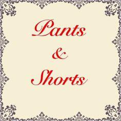 Spotted while shopping on Poshmark: Pants & Shorts! #poshmark #fashion #shopping #style #Pants
