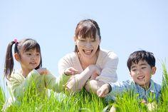 iKids - Đồ chơi cho bé: Khen chê trẻ là cả một nghệ thuật dạy dỗ