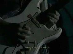 ▶ Rod Stewart - Tonights The Night ('77) - YouTube