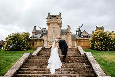 Whimsical Scottish wedding at Ardross Castle Scottish Wedding Themes, Green Wedding, Wedding Day, Intimate Weddings, Wedding Planner, Castle, Wedding Inspiration, Elopements, Portland