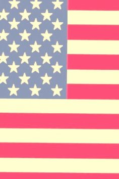 USA iPhone background Fourth of July