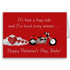 st valentine funny cards