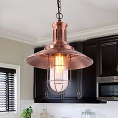 MSTAR Industrial Vintage Pendant Light E26 Retro Ceiling ... https://www.amazon.com/dp/B01M9HZVTA/ref=cm_sw_r_pi_dp_x_JBoZybQPFGXNS