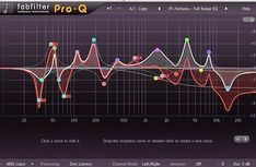 5 Simple EQ Tips That Work On Anything