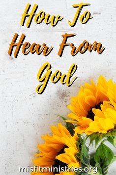 4 Different Ways God Speaks To His People - Misfit Ministries Christian Devotions, Christian Quotes, Express My Gratitude, Beginning Reading, Post Quotes, How He Loves Us, Walk By Faith, My Prayer, Prayer Request