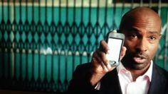 The Power of #mobilehustleology https://video.buffer.com/v/595fdc3f097f9bf07d8b050b