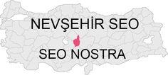 Nevşehir SEO hakkında detaylı bilgi verdiğimiz yazımız. Sitemize #seo ve #nevsehirseo etiketleri ile ulaşabilirsiniz. Adres http://www.seonostra.com/nevsehir-seo/