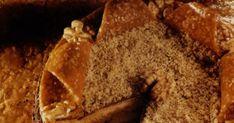 sarladais au café, armagnac, noix, vermicelles chocolat, nougatine, dessert Armagnac, Grand Format, Banana Bread, Desserts, Food, Sugar Cake, Chocolates, Kitchens, Tailgate Desserts