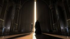 """Star Wars: The Old Republic; """"Deceived"""" Cinematic Trailer"""