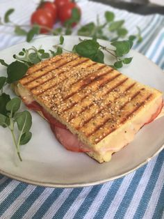 Keto toast & sandwich bread with Pofiber - very low carb - only 2g carbs per serving --> MyCopenhagenKitchen.com