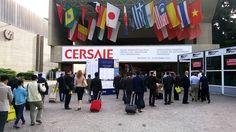 Ribo al CERSAIE 2014 a Bologna, presso lo Stand Artel - Stand Centro Servizi Stand 15: http://www.ribo.it/pub/ribo-sara-presente-al-cersaie-2014 Venite a trovarci!  #cersaie #bologna