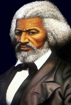 """Frederick Douglass........""""A true patriot is a lover of his country who rebukes and does not excuse its sins."""" Amen to that Mr. Douglass."""