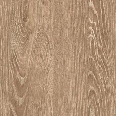 Rural Oak   Glamour   Style Interior Architecture, Interior And Exterior, Australian Architecture, Contemporary Interior, Magazine Design, Wood Grain, Design Inspiration, Kitchen Inspiration, Kitchen Ideas