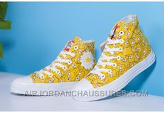 http://www.airjordanchaussures.com/yellow-high-converse-x-the-simpsons-chuck-taylor-all-star-lastest-mz4bn.html YELLOW HIGH CONVERSE X THE SIMPSONS CHUCK TAYLOR ALL STAR FREE SHIPPING DWZ2C Only 59,00€ , Free Shipping!