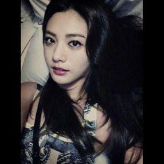jin_a_nana