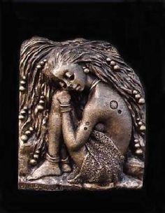 african american art,african sculpture,african american original art,modern art sculptures,