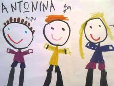 A story - video by my preschoolers in Piraeus Greece - Kindergarten Stories Kindergarten, Story Video, Wassily Kandinsky, Storytelling, Preschool, Creations, Activities, Blog, Fictional Characters