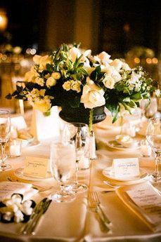 Wedding, Ivory, Elegant, Formal, Pasadena, Caltech
