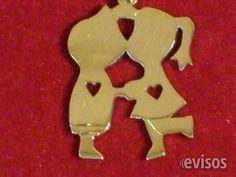 JOYAS ENAMORADOS en oro y plata  Colgantes y joyas enamorados de plata de ley y en oro 18 K ..  http://madrid-city.evisos.es/joyas-enamorados-en-oro-y-plata-id-689298