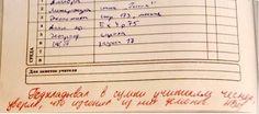 22записи вдневниках, которые вернули нас вшкольные годы