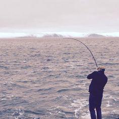 A spot of fishing | Silver Bay Holiday Village