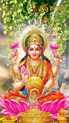 Lord Rama Images, Lord Shiva Hd Images, Lord Krishna Wallpapers, Lord Shiva Statue, Lord Shiva Pics, Lord Shiva Family, Durga Images, Lakshmi Images, Saraswati Goddess