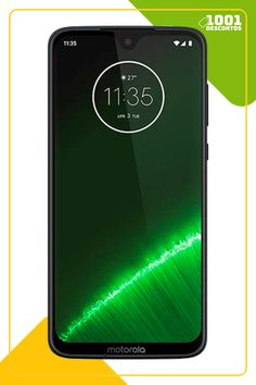 Indigo, Android, Smartphone Motorola, Galaxy Phone, Samsung Galaxy, Cupons, 1, Tela, Frases