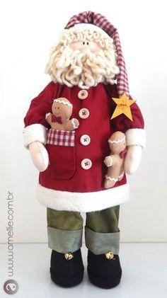 Pere Noel Real Christmas Tree, Christmas Ad, Simple Christmas, Christmas And New Year, Christmas Crafts, Christmas Ornaments, Christmas Angels, Handmade Christmas, Christmas Lights