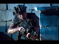 """Pablo Schreiber plays Kris """"Tanto"""" Paronto in 13 Hours: The Secret Soldiers of Benghazi. Pablo Schreiber, John Krasinski 13 Hours, 13 Hours In Benghazi, 13 Hours Movie, Action Movies 2016, The Secret, Civil Air Patrol, Military Memes, Military Girl"""