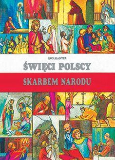 Święci polscy skarbem narodu