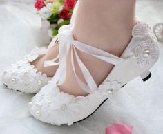 b13eb0dab7c8 28 Best Bridal Shoes images