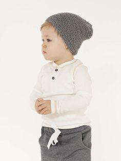 merino beanie and harem pants Ss 15, Harem Pants, Winter Hats, Beanie, Sweatpants, Fashion, Moda, Harem Trousers, Fashion Styles