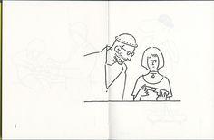 [写真] 『POPEYE』『GINZA』で活躍するイラストレーター長場雄の初作品集【代官山蔦屋書店オススメBOOK】(FASHION HEADLINE)