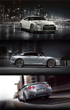 2016 GT-R SPECIAL EDITIONS TuningCult.com Nissan Gt, Modified Cars, Amazing Cars, Super Cars, Porn, Muscle, Bmw, Trucks, Motivation