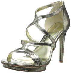 shoes 2014 fall women heels
