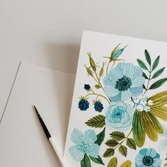 art, illustration, and design image