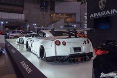 Tokyo Auto Salon 2016-58