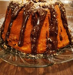 Sweet Life, Tiramisu, French Toast, Pie, Breakfast, Ethnic Recipes, Desserts, Food, Cakes