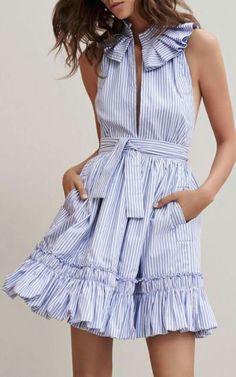 Nice little summer dress