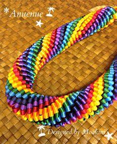 Anuenue(Rainbow)