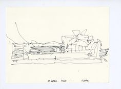 Frank Gehry Essay - image 11
