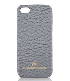 Deze Cowboysbag iPhone hard cover heeft een subtiele vintage look. Maak je look compleet met armbanden en riemen uit dezelfde serie van Cowboysbag! (€24,95) #iPhone5 #Hard #Cover #Smartphonecovers #Cowboysbag