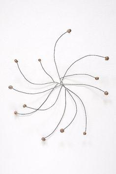 Mari Andrews | Sculpture