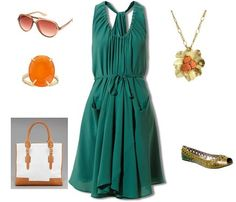 ShopStyle: Resort Elegence by Sheque W Dresses, Summer Dresses, Pretty Pictures, Pretty Pics, Style Me, Best Deals, Polyvore, How To Wear, Stuff To Buy