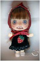 Otras Muñecas Repaints porción kamarza en deviantART