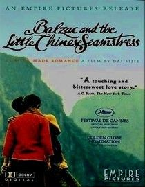 balzac and the little chinese seamstress free online book pdf