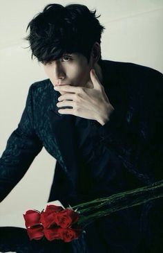 K-Pop — Park Hae Jin Is Chic and Sexy in behind the Scenes. Korean Star, Korean Men, Asian Men, Asian Boys, So Ji Sub, Asian Actors, Korean Actors, Park Hye Jin, Movies