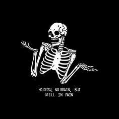 48 Ideas For Wall Paper Desenho Dark Skull Wallpaper, Mood Wallpaper, Dark Wallpaper, Wallpaper Quotes, Wallpaper Backgrounds, Snake Wallpaper, Iphone Wallpaper Fall, Halloween Wallpaper Iphone, Lock Screen Wallpaper
