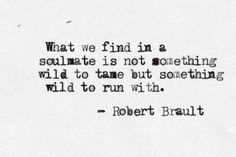 Robert Brault