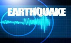 Earthquake 6 Feb 2017 in Delhi-Mid-Point Uttrakhand-Magnitude 5.8-Noida-NCR-Tremor